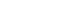 شرکت طراحی وبسایت البرز | طراحی سایت وردپرس در البرز | Alborzwebdesign.ir