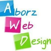 شرکت طراحی وب سایت البرز